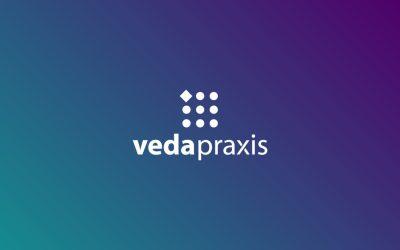 Training IT Audit Consultant Veda Praxis bersama Auditor Institute